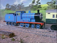 HenrytotheRescue48