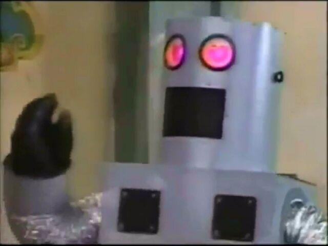 File:Schemer'sRobot12.jpg