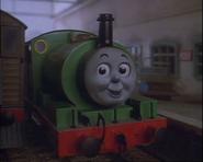 Percy'sGhostlyTrick47