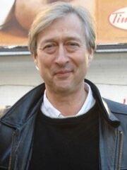 RichardMcMillan