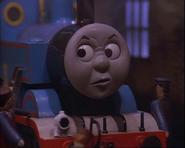 Percy'sGhostlyTrick29