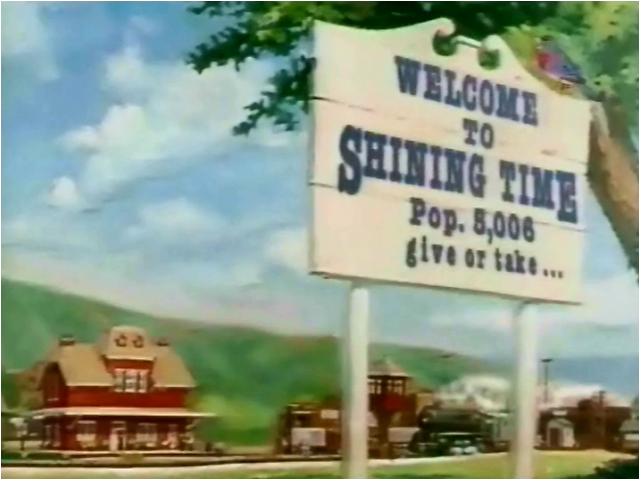 File:WelcometoShiningTime.png