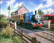 ThomasandBertie'sGreatRace16