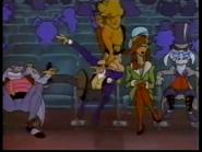 DancingMaitreD'6