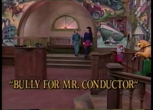 File:BullyForMr.ConductorTitleCard.jpg