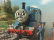 Percy,JamesandtheFruitfulDay18