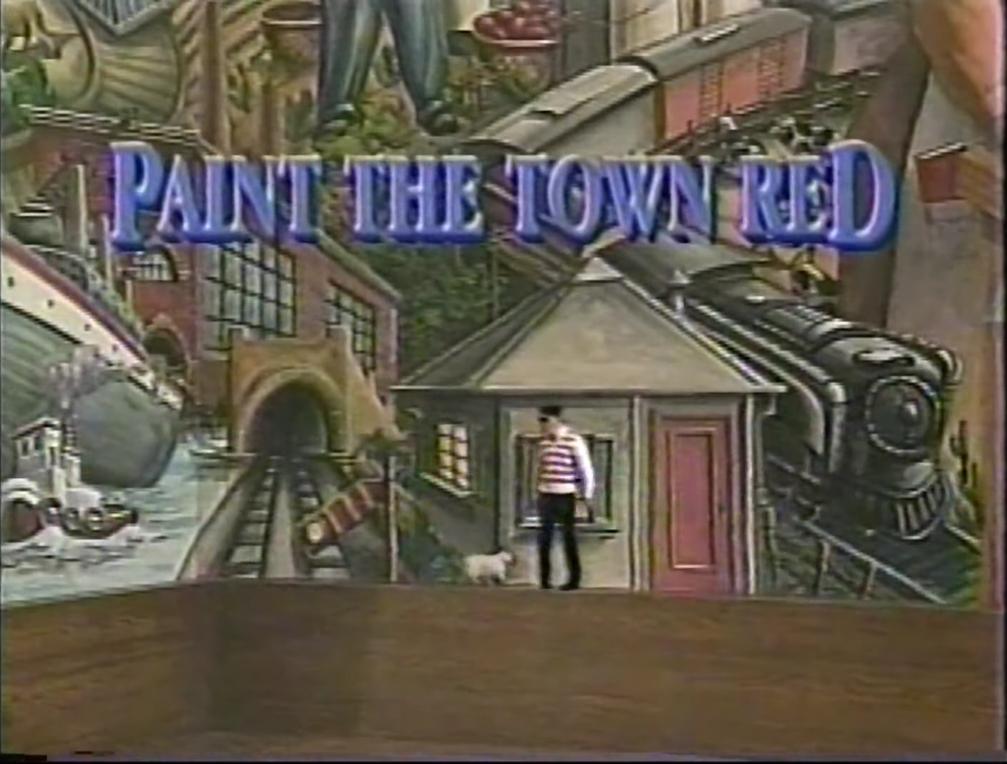 File:PaintTheTownRedTitleCard.jpg