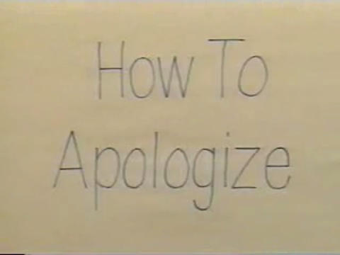 File:HowToApologize.jpg