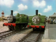 Bulgy(episode)16