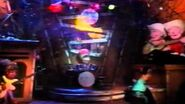 Shining Time Station - The Juke Box Band Lullaby