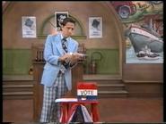 TheMayorRunsforRe-Election86