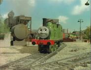 Bulgy(episode)29