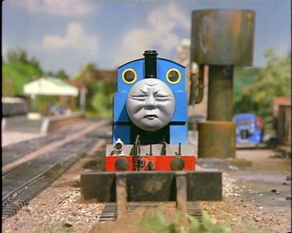 File:TroubleforThomas51.png