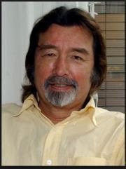 Kiyohiko Ozaki