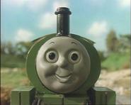 Percy,JamesandtheFruitfulDay39
