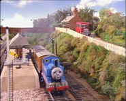 ThomasandBertie'sGreatRace35