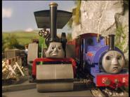 Steamroller34