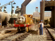 TrainStopsPlay14