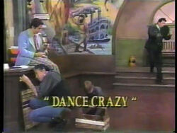 DanceCrazytitlecard