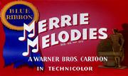 MerrieMelodiesTitleCard