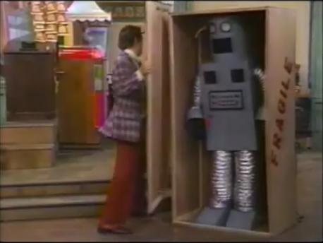 File:Schemer'sRobot4.png