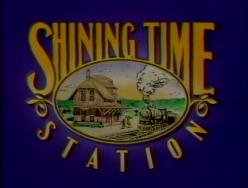 File:ShiningTimeStationoriginalintro.jpg