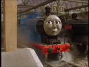 ThomasAndStepney37