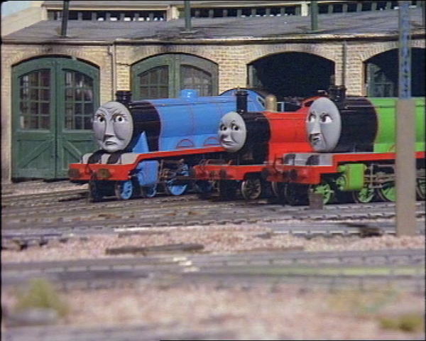 File:TroubleintheShed9.png