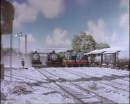 ThomasandtheMissingChristmasTree20