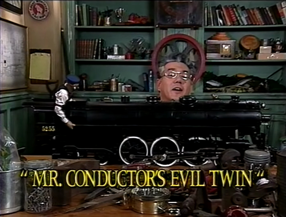 File:Mr.Conductor'sEvilTwinTitleCard.jpg