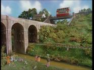 Bulgy(episode)37