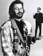 RingoStarrandMr.Conductor