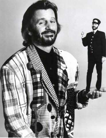 File:RingoStarrandMr.Conductor.png