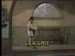 CrackpotTitleCard