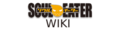 Soul Eater Wiki Wordmark.png