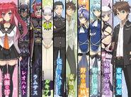 Shinmai v05 002-003