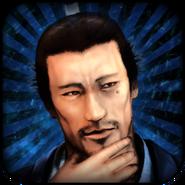 Ichijo shinobido 2 profile
