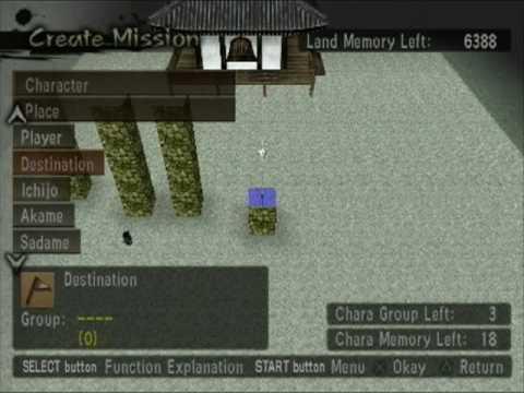File:Mission editor.jpg