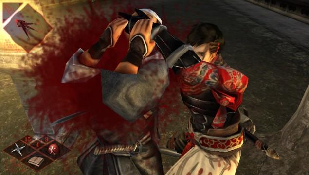 File:Assassination-2-jpg.jpg