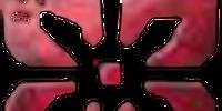 Kazama Clan