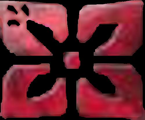 File:Kazama Symbol.png