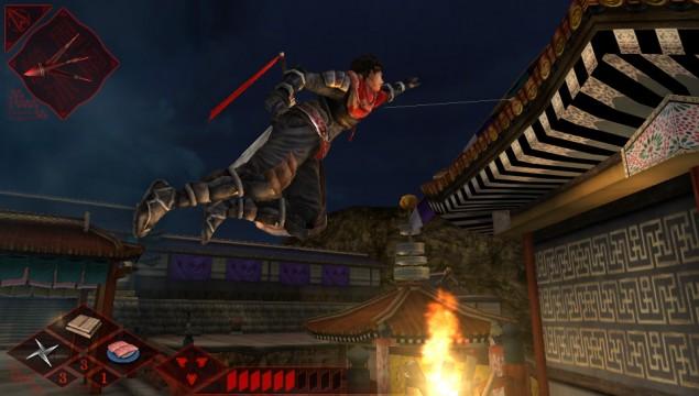 File:Ninja-flying-4-jpg.jpg