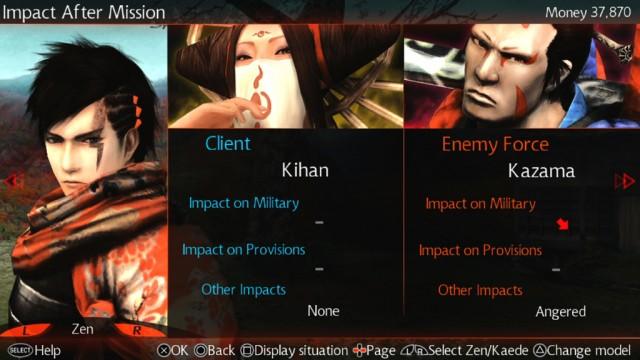 File:Impact-after-mission-jpg.jpg
