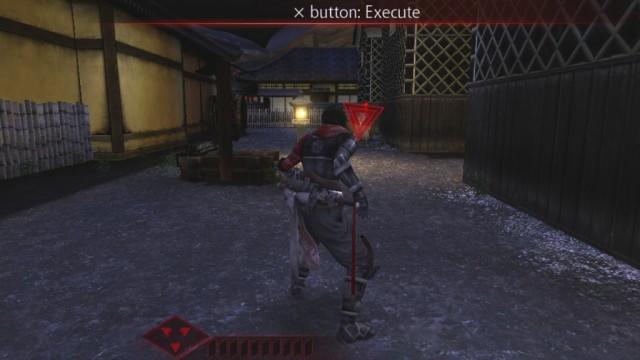 File:In-game-10-jpg.jpg