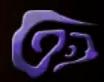 Asuka Symbol