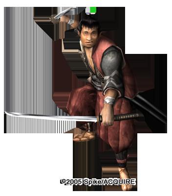File:Akame samurai boss.png