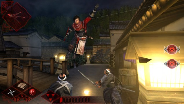 File:Ninja-flying-3-jpg.jpg