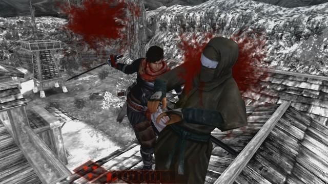 File:In-game-4-jpg.jpg