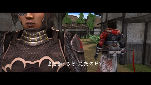 File:Characters-6-jpg.jpg