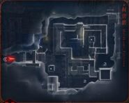 Murakumo Fortress2